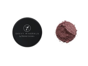 YL Savvy Minerals Eye Shadown – Unscripted
